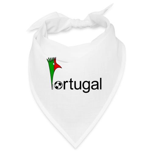 Galoloco Portugal 1 - Bandana