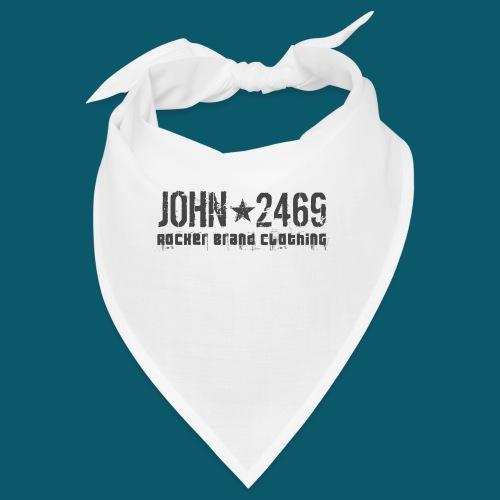 JOHN2469 prova per spread - Bandana