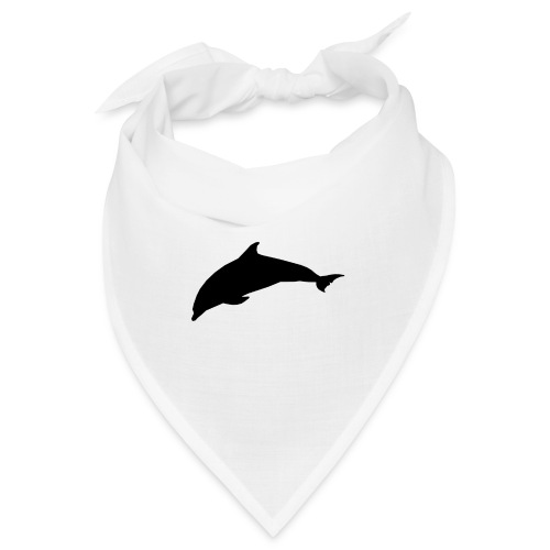 delfino - Bandana