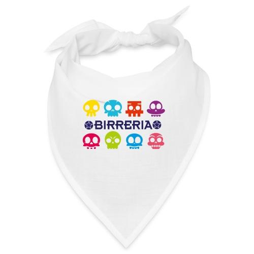 Birreria Kids Fun - Bandana