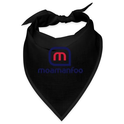 Moamanfoo - Bandana