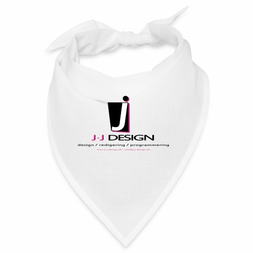 LOGO_J-J_DESIGN_FULL_for_ - Bandana