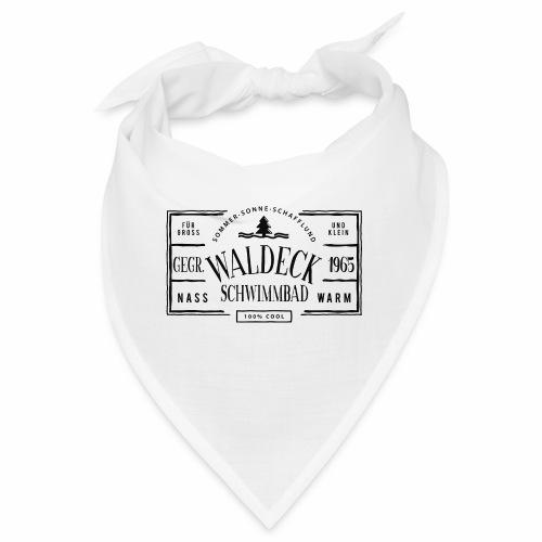 Waldeck - Bandana