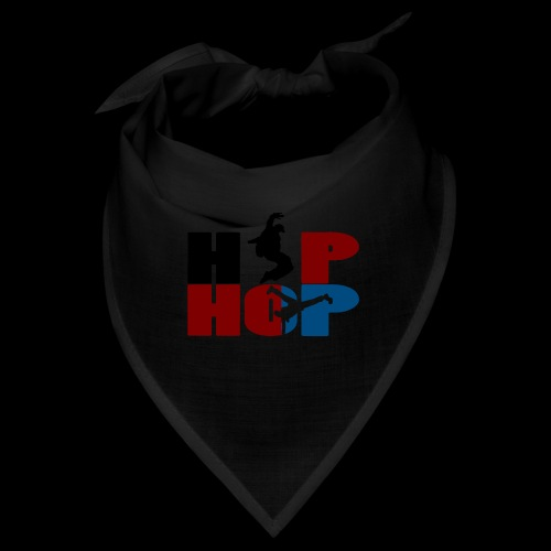 hip hop - Bandana
