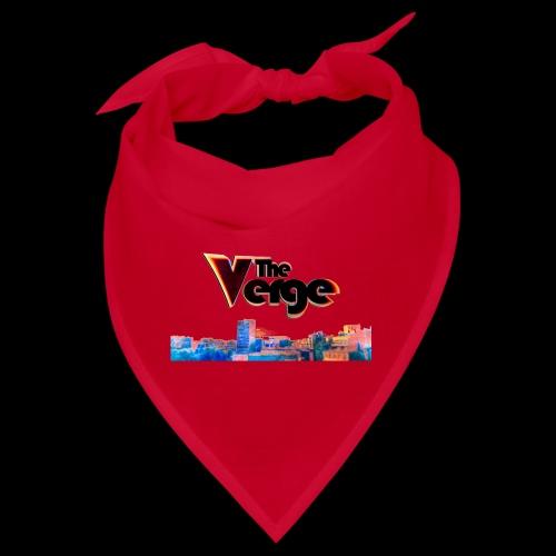 The Verge Gob. - Bandana