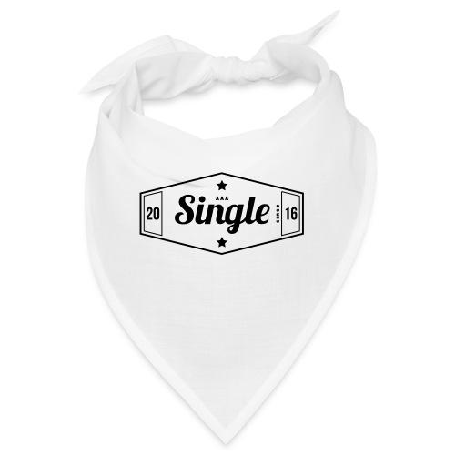 Single since 2016 - Bandana