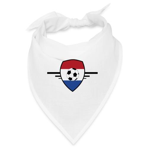Holland Football - Bandana