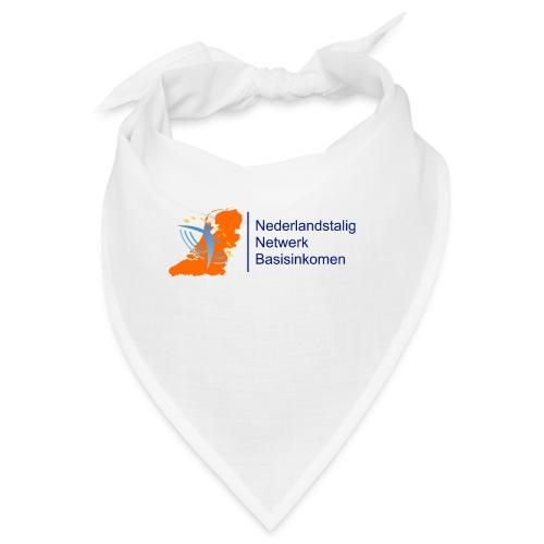 nederlandstalig netwerk basisinkomen - Bandana