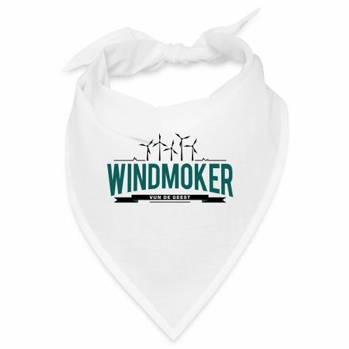 Windmoker vun de Geest - Bandana