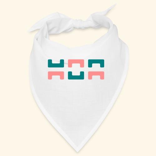 Hoa original logo v2 - Bandana