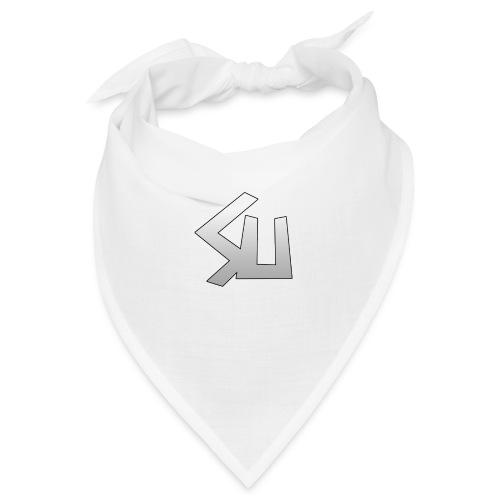 Plain SU logo - Bandana
