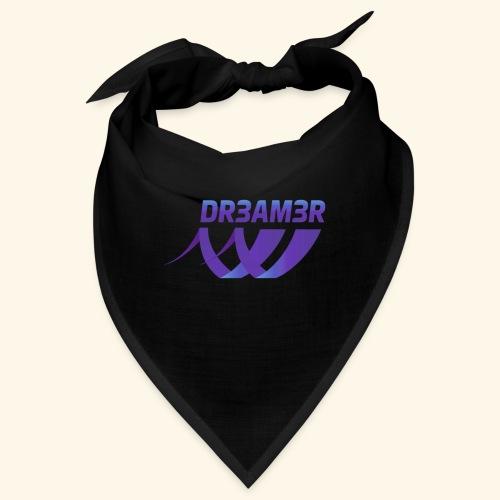 DR3AM3R - Bandana