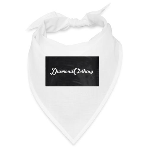 Diamond Clothing Original - Bandana