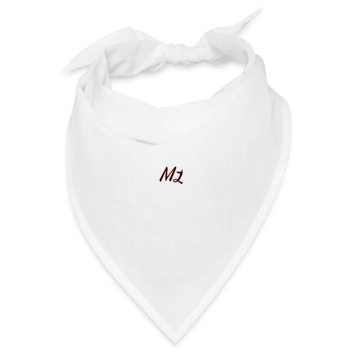 ML merch - Bandana