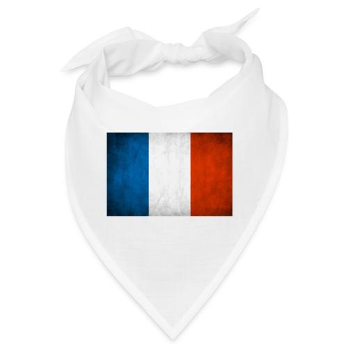 FRANCE - Bandana
