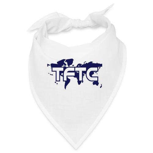 TFTC - 1color - 2011 - Bandana