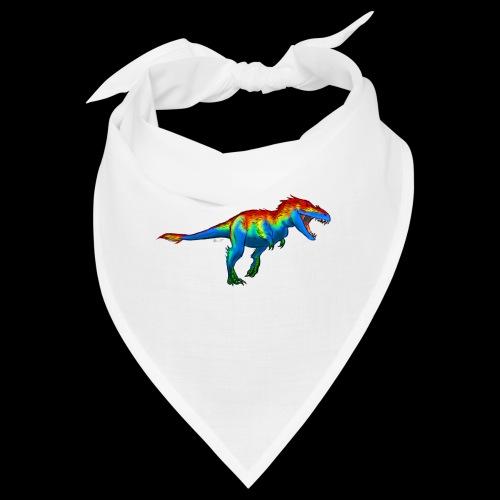 T-Rex - Bandana