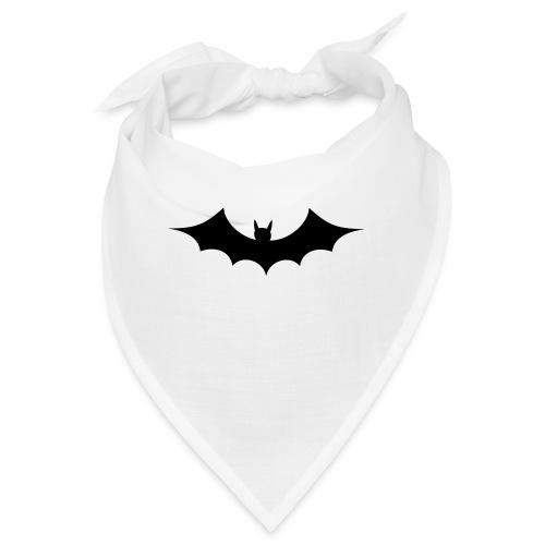 bat - Bandana