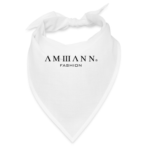 AMMANN Fashion - Bandana