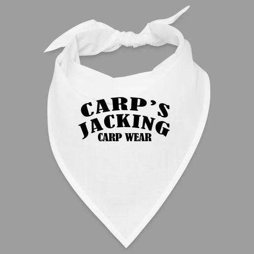 Carp's griffe CARP'S JACKING - Bandana
