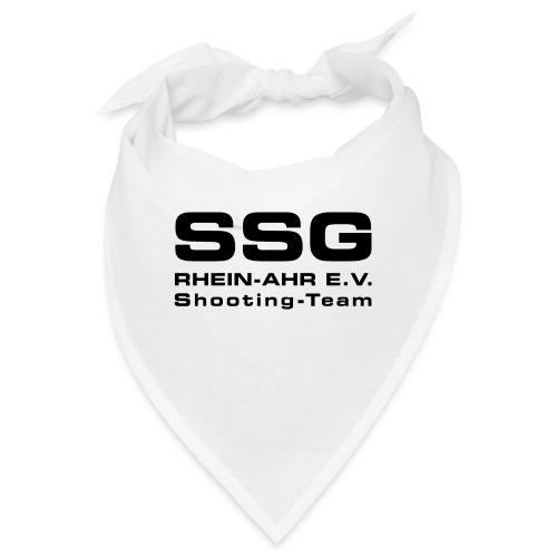 SSG EV LOGO 004 - Bandana