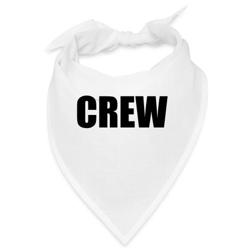 Crew Impact - Bandana