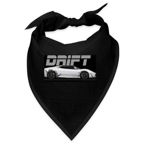 drift - Bandana