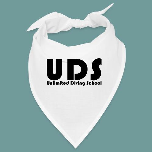 uds_01 - Bandana