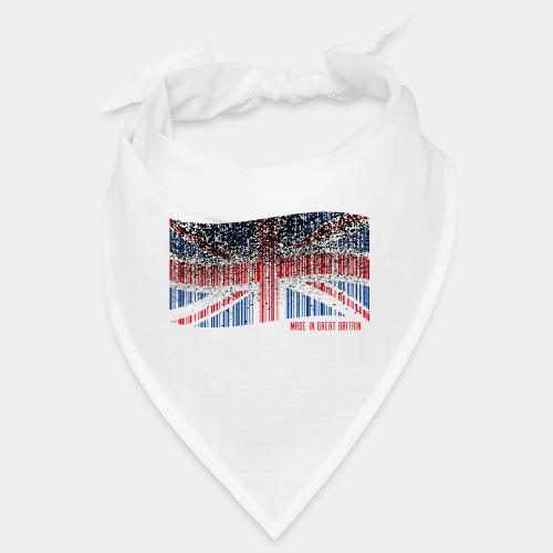 Made in Great Britain - Bandana