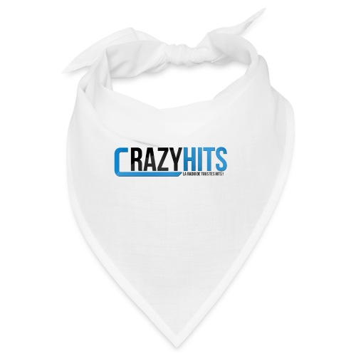 CrazyHIT - Bandana