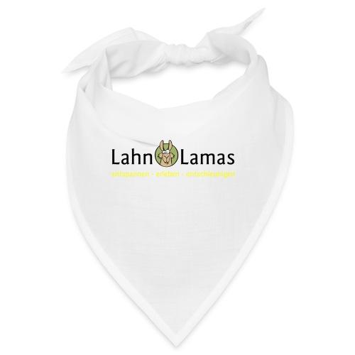 Lahn Lamas - Bandana