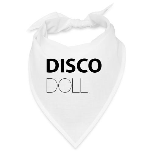 disco doll - Bandana