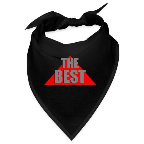 The Best, by SBDesigns - Bandana