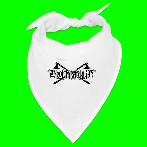 Grol Logo - Bandana