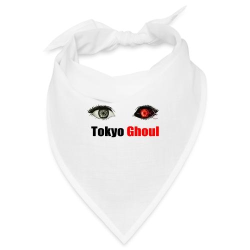 Tokyo Ghoul - Bandana