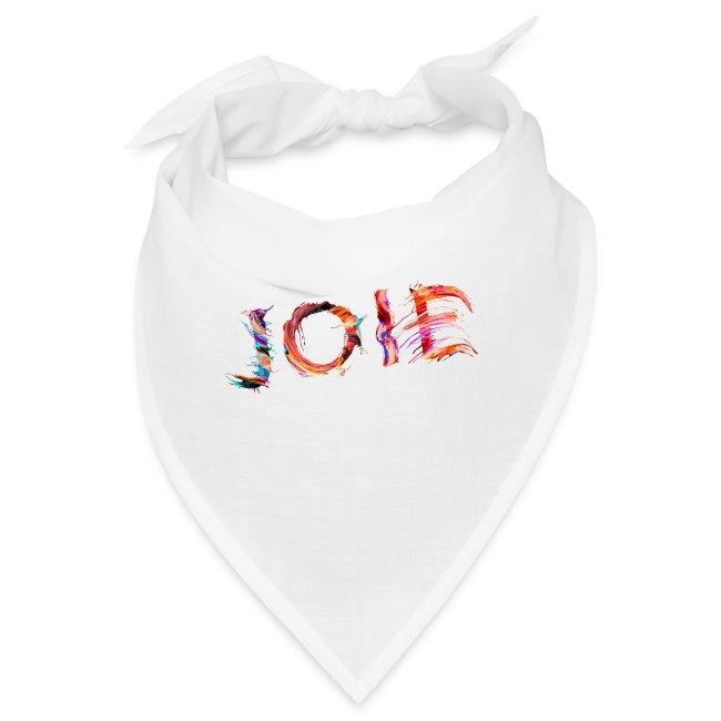 Joie 2