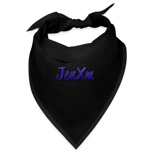 JenxM - Bandana