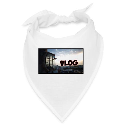 Vlog - Bandana