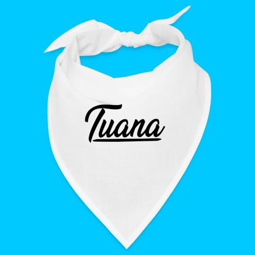 Tuana - Bandana