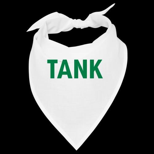 tank - Bandana