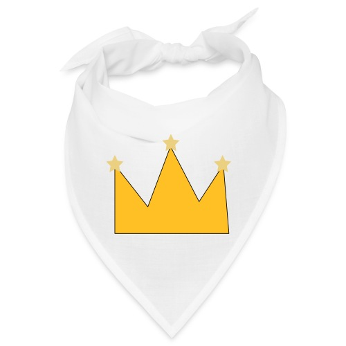 kroon - Bandana
