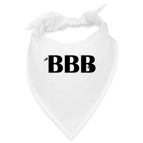 BBB - Bandana