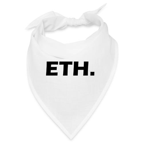 Ethereum - Bandana