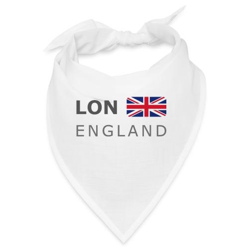 LON ENGLAND BF dark-lettered 400 dpi - Bandana