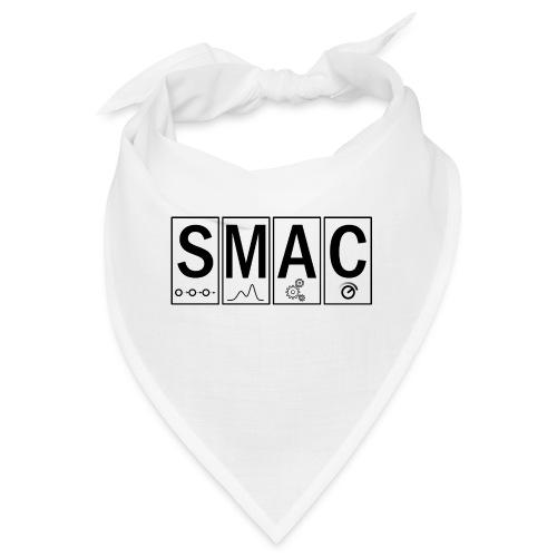 SMAC3_large - Bandana