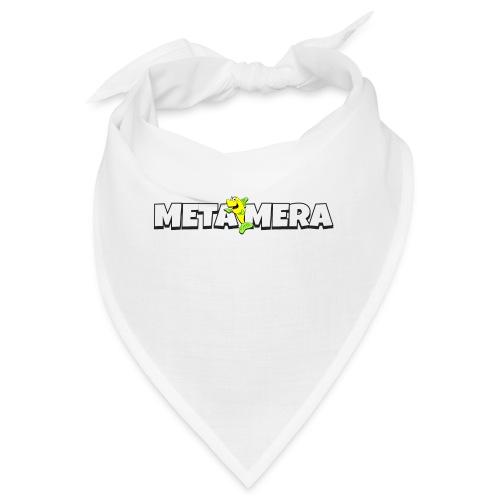 MetaMera - Snusnäsduk