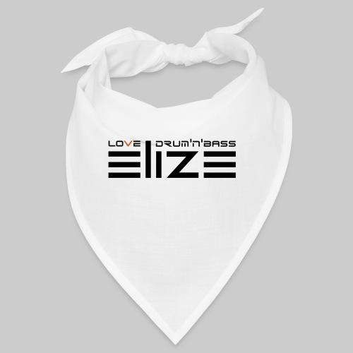 ELIZE 2019 BARE - Bandana