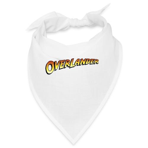 Overlander - Autonaut.com - Bandana
