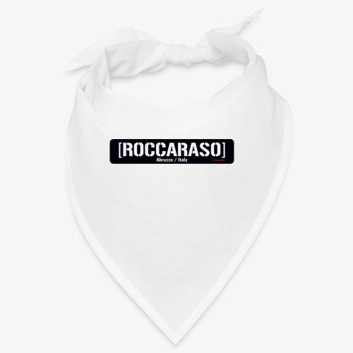 Roccaraso - Bandana