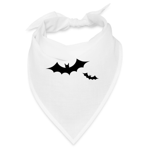 bats - Bandana